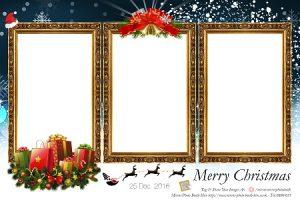 3Mirrors-christmas