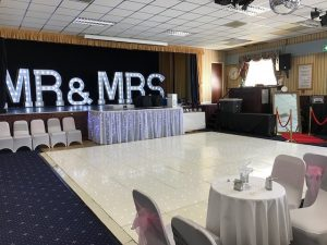 Mirror Photo Booth Hire - Other Services